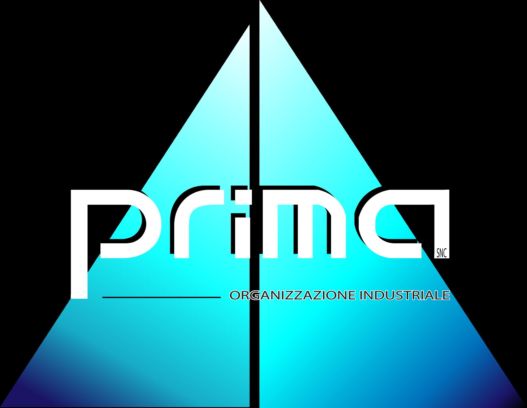 Prima Snc